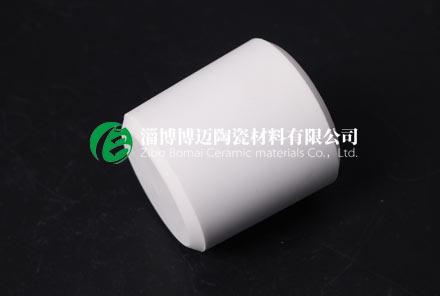 氧化铝陶瓷圆柱