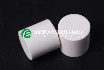 研磨用氧化铝柱(氧化铝研磨柱)