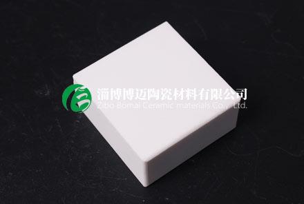 耐磨陶瓷衬片