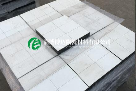 ZTA陶瓷复合板