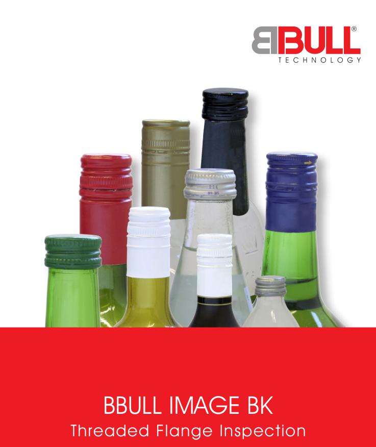 BBULL檢測