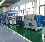 江蘇駿精賽自動化機械有限公司