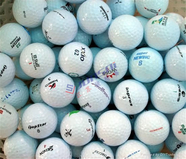 高爾夫球吸塑機