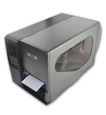 TTP-246M /344M PRO 工业条码打印机