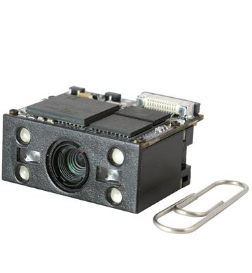 远景达 LV3000 二维条码扫描引擎