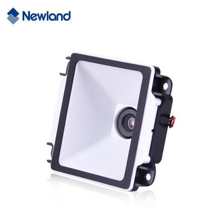新大陆NLS-EM20二维扫描模块扫描头 嵌入式公交系统扫描模块 闸机扫描模组