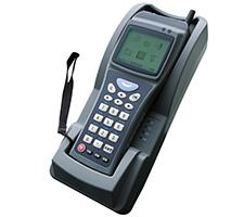 新大陆NLS-PT80便携式数据采集器