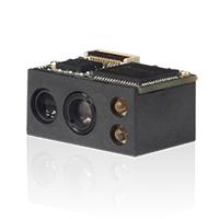 新大陆EM3096二维扫描模组嵌入式二维扫描读头安卓手持机专用扫描头