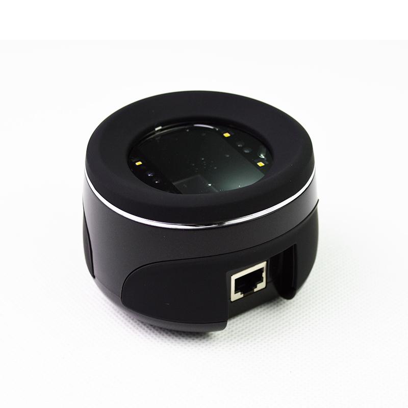 远景达RD4100二维固定式扫描模组 闪电开票专用