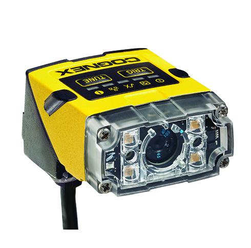 康耐视congnex DATAMAN 150/260系列读码器