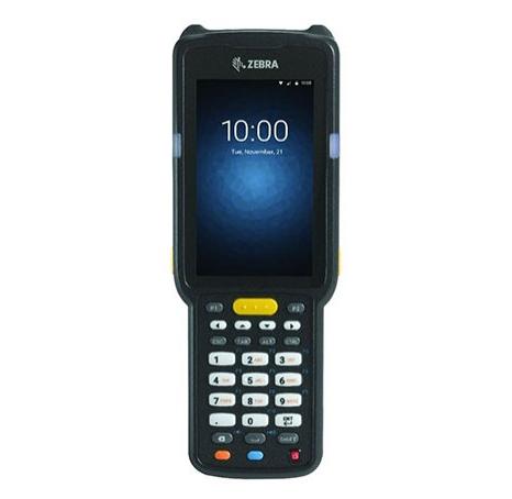 zebra斑马 MC3300 移动数据终端PDA数据采集器