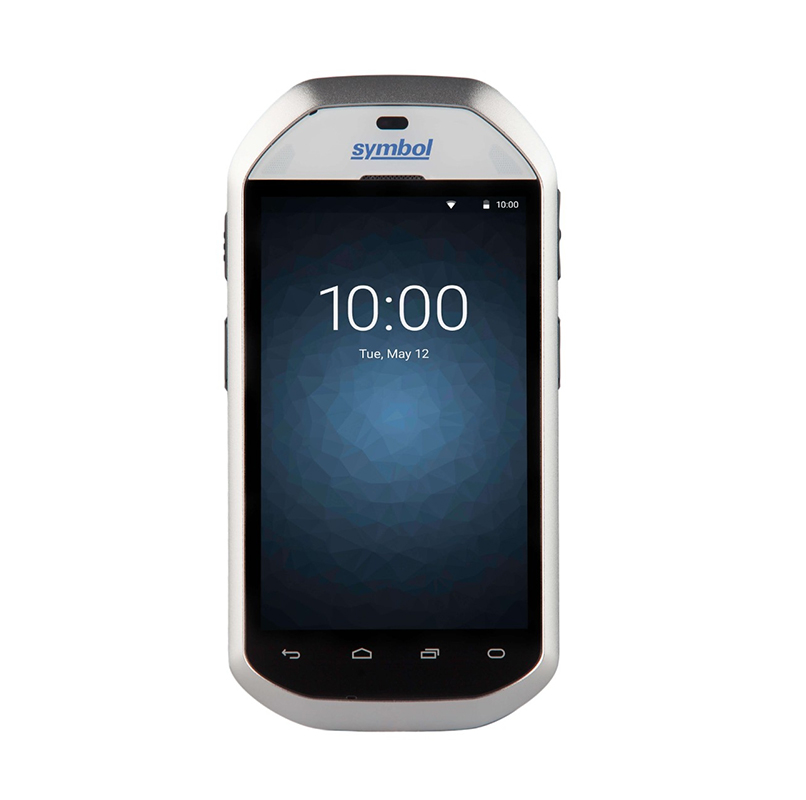 zebra斑马  MC40 移动数据终端系列PDA智能手持行业终端