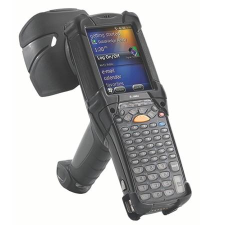 zebra斑马  MC9190-Z rfid手持终端