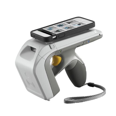 zebra斑马  RFD8500 手持式 rfid手持终端