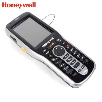 霍尼韦尔Honeywell  6100移动数据终端 PDA 手持行业终端