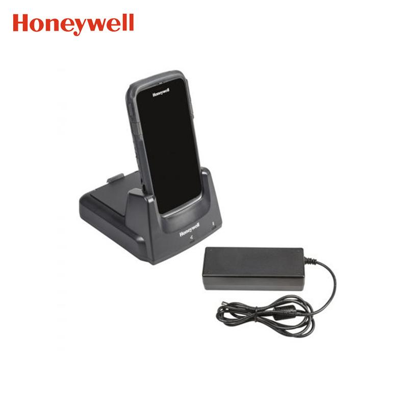 Honeywell Dolphin CT60手持pda数据采集器图片