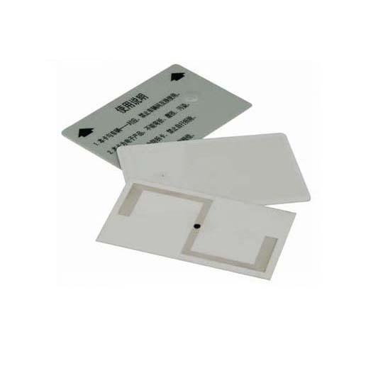 超高频RFID标签LV-82陶瓷