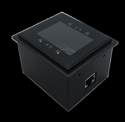 NLS-FM25 v2固定式条码扫描器图片