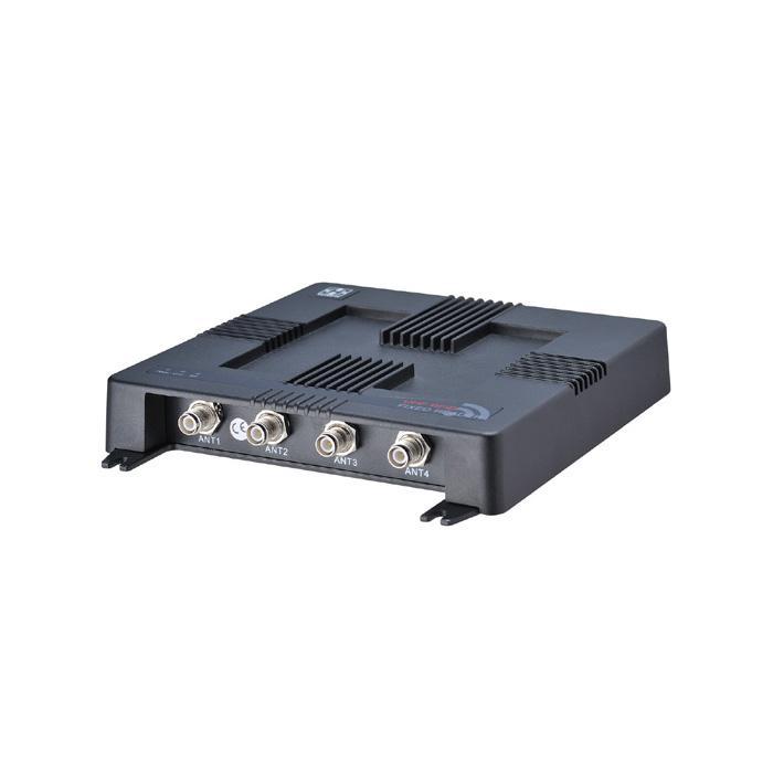 超高频RFID读写器LV-847天线
