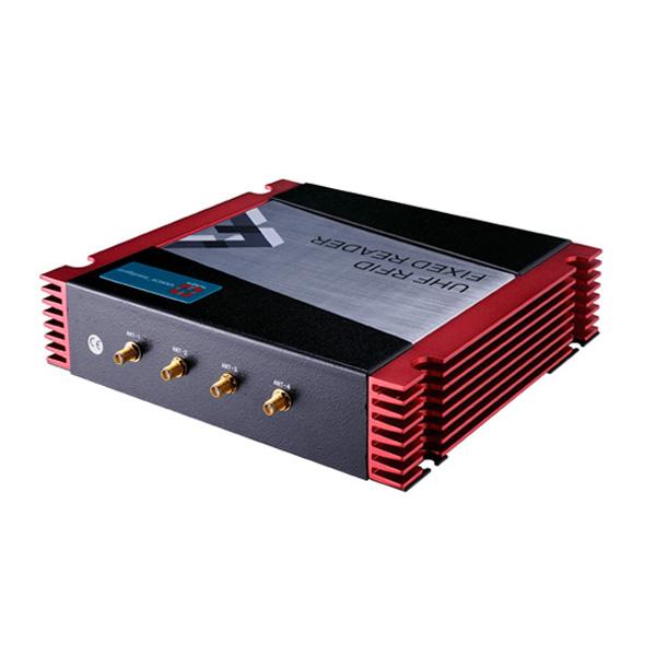 超高频RFID读写器LV-647