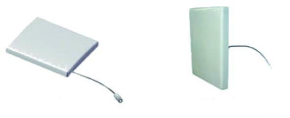 RFID设备