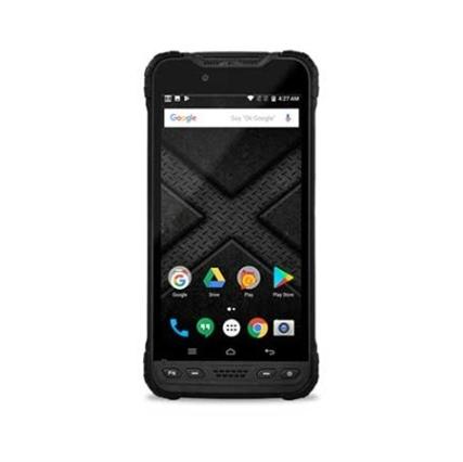 Zebra 斑马M60 安卓Android 手持式pda数据终端