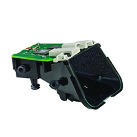 Zebra斑马SE3317-WA扫描模块pda手持终端扫描头
