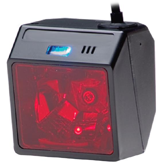 霍尼韦尔IS3480 一维条码扫描仪模块