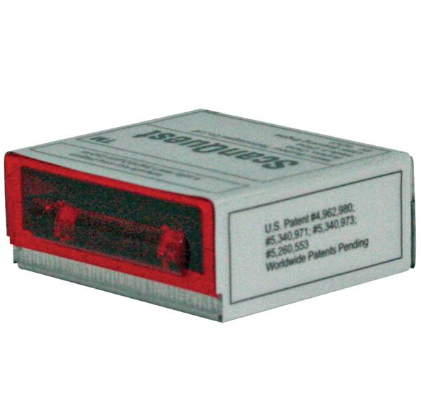 Honeywell霍尼韦尔IS4125一维条码扫描仪模块