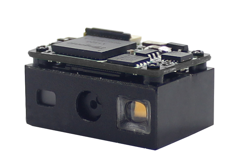 新大陆EM50S-10二维码扫描模块