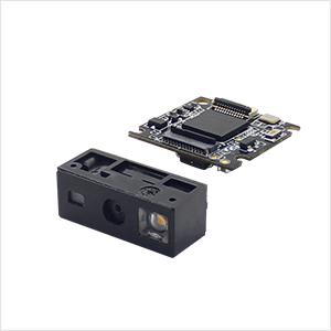 新大陆EM50S-20二维码扫描模块