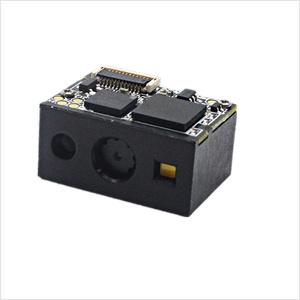 新大陆EM3085-M条码扫描引擎