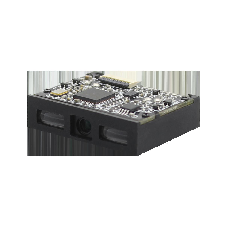 新大陆NLS-EM1365-EX条码扫描模块