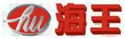 双铝包装机_上海海王机械有限公司