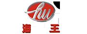 雙鋁包裝機_上海海王機械有限公司