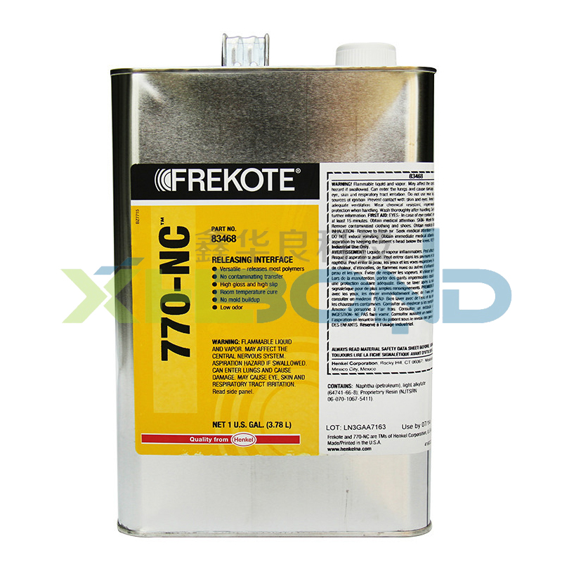 Frekote 770-NC脫模劑