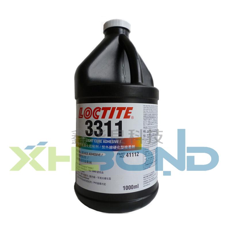 LOCTITE3311