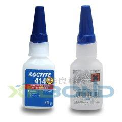 LOCTITE414