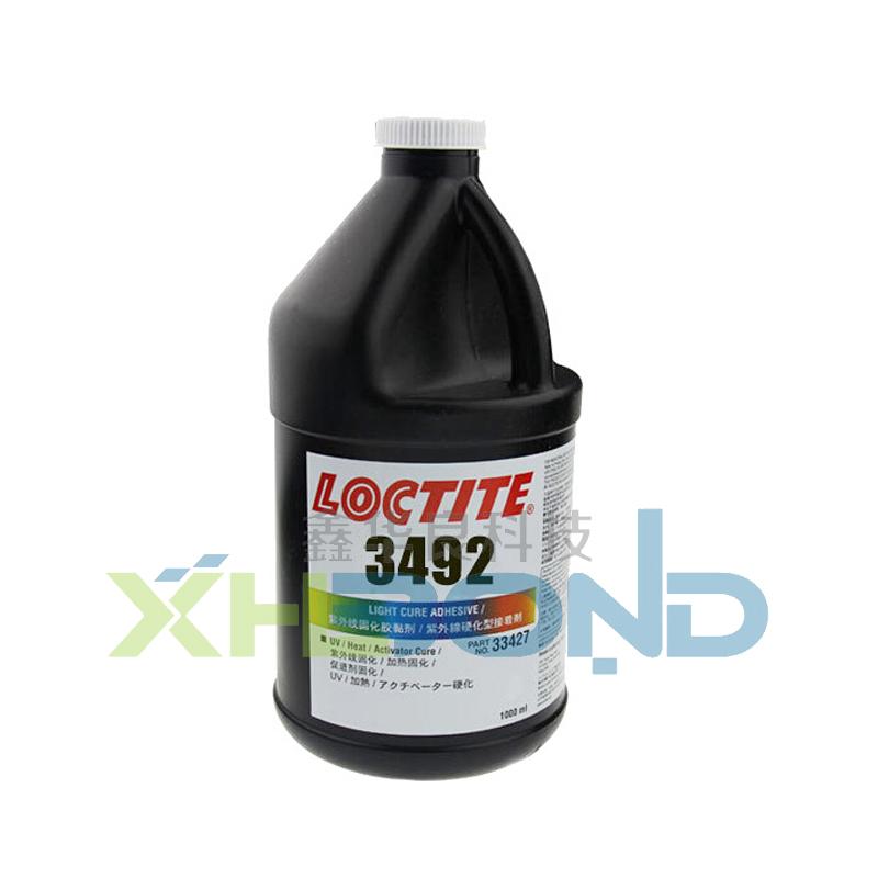 LOCTITE3492
