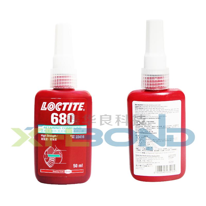 LOCTITE680