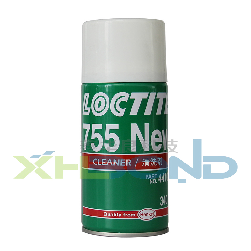 LOCTITE755