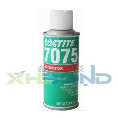 LOCTITE7075
