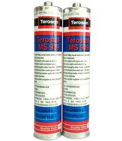 Terostat-MS 939