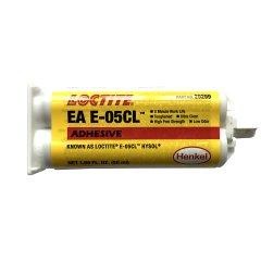 LOCTITE E-05CL环氧胶