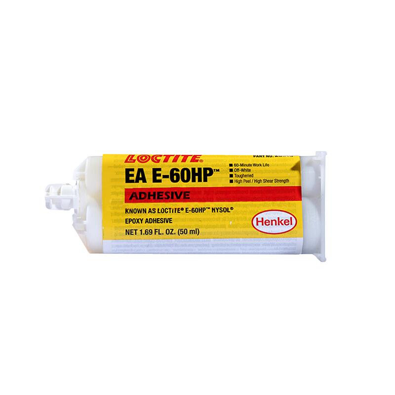 LOCTITE E-60HP環氧膠