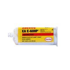LOCTITE E-60HP环氧胶