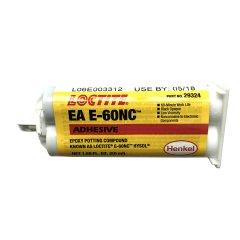 LOCTITE E-60NC环氧胶