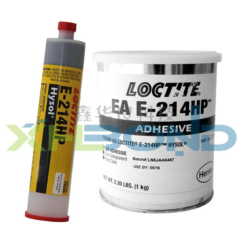 乐泰214单组分环氧树脂灌封胶