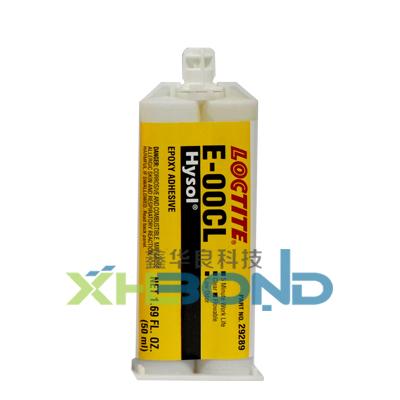 LOCTITE E-00CL环氧胶