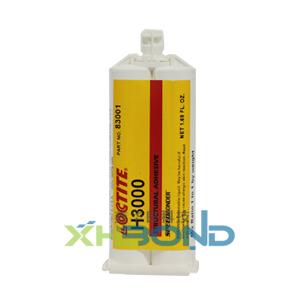 LOCTITE H3000結構膠